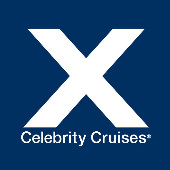 logo-celebrity