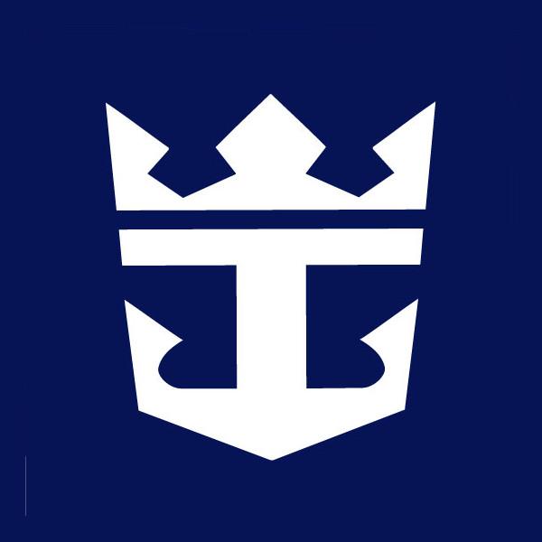 logo-royalcaribben
