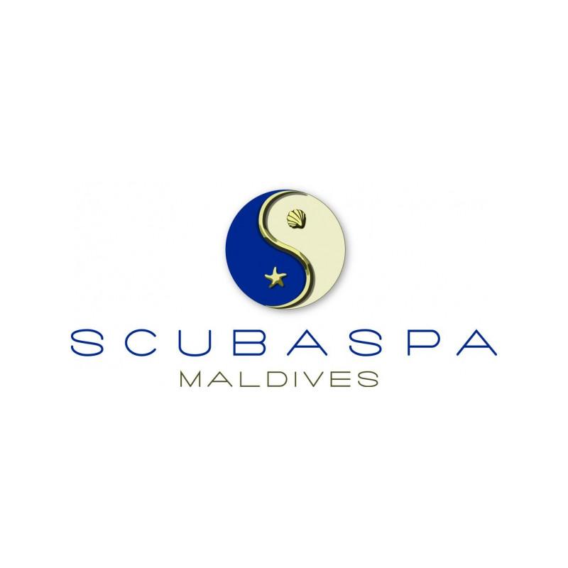logo-scubaspa